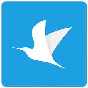 Free Download Traveloka Book Flight & Hotel APK for Samsung