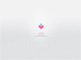 Screenshot of Sayfit