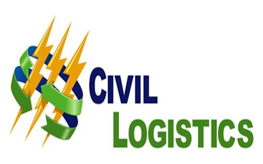 Civil Logistics