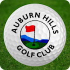 Auburn Hills Golf Club icon
