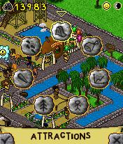 Prehistoric Fun Park