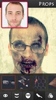 Screenshot of ZombieBooth 2