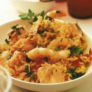 Fish Jambalaya Recipes