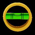 Laser Level tool PREMIUM icon