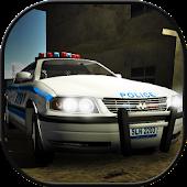 Game New York Police Simulator APK for Windows Phone