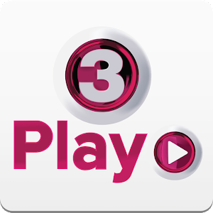 Dejtingprogram Tv 3 Play