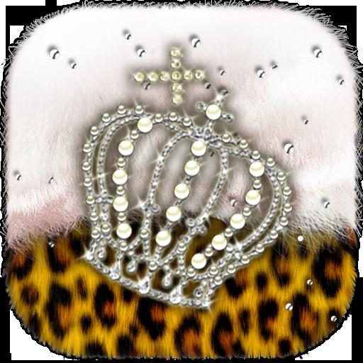 Sparkling Crowns(3 days free) LOGO-APP點子