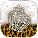 Sparkling Crowns(3 days free) icon
