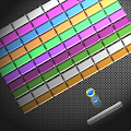 Game Brick Breaker apk for kindle fire