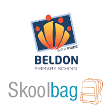 Beldon Primary School