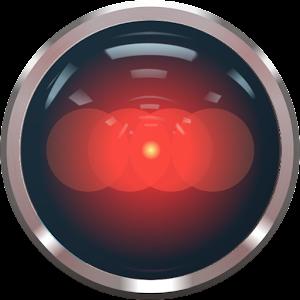 HAL 9000の画像 p1_13