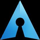 Airlock - Battery Saver icon