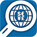 Foreign Currency Option Pro icon