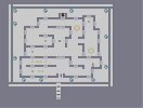 Thumbnail of the map 'Penalty Fiend 2'