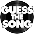 Game Guess The Song! apk for kindle fire