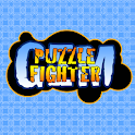 Gem Puzzle Fighter icon