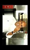 Screenshot of Chef Pineiro