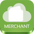 App Merchant App APK for Kindle