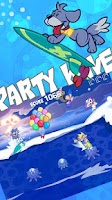 Screenshot of Party Wave Free