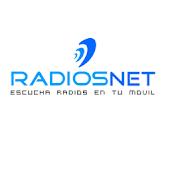 RadiosNet -Streaming de Radios