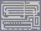 Thumbnail of the map 'My Labyrinth'