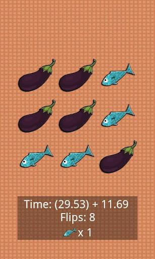 【免費解謎App】Flips-APP點子