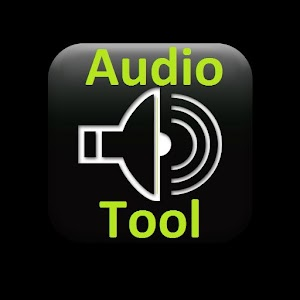 AudioTool For PC