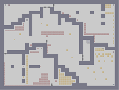Thumbnail of the map 'Mines'