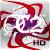 [무료RPG]크로이센2 file APK Free for PC, smart TV Download
