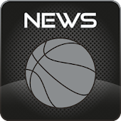 APK App San Antonio Basketball News for BB, BlackBerry