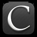 App Online Compiler APK for Kindle
