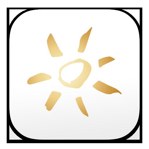Android aplikacija Sergej Ćetković