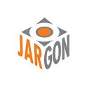 JARGON MARKET TEST icon