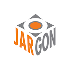 JARGON MARKET TEST icon