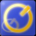 WolCon icon