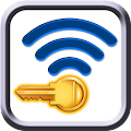 Download Wifi Password Breaker PRANK APK to PC