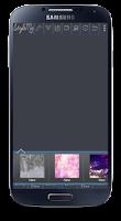Screenshot of Style Me - Photo Editor