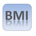 Download BMI計算アプリ APK