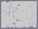 Thumbnail of the map 'Goodbye NUMA // Merry Christmas'