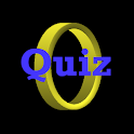 Quiz of the Ring icon