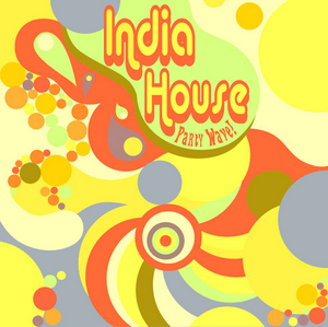 IndiaHouseLB