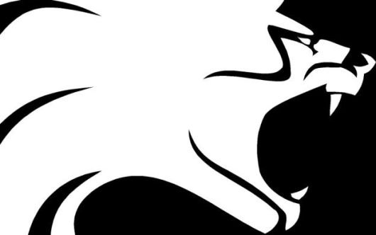 Lionhead seeking an technical director for a new triple-A MMORPG project