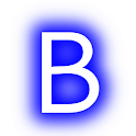 Bubble Shape icon