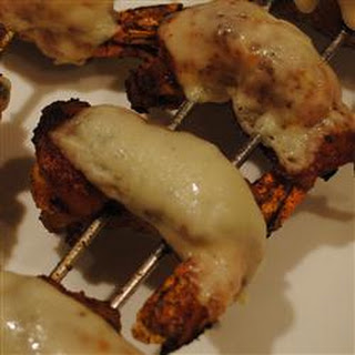 Shrimp Brochette Grill Recipes