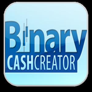 Binary system creator