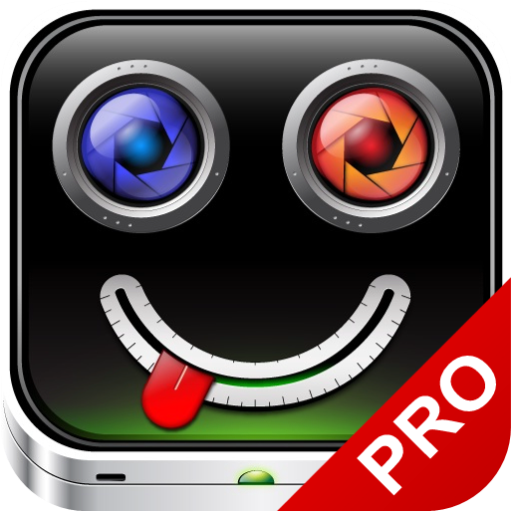 Camera Fun Pro app (apk) free download for Android/PC/Windows