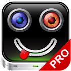 Camera Fun Pro icon