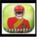 색칠공부 icon