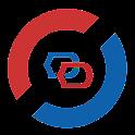 DeepNet MobileID icon