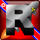 Game Revolution version 2015 APK